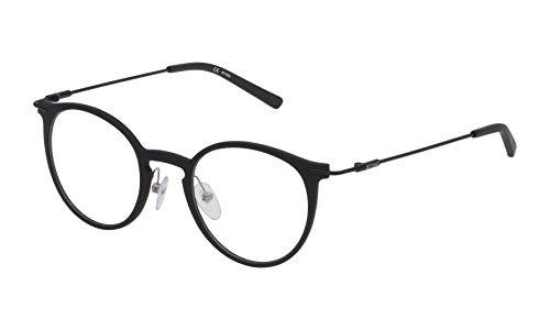 Sting Brille (VST163 0U28 47)