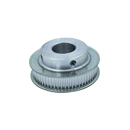 Best htd 3m timing pulley 60 teeth 10mm bore on the market 2020