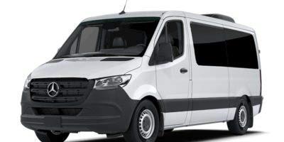 Mercedes Van Price >> Amazon Com 2019 Mercedes Benz Sprinter 1500 Reviews Images