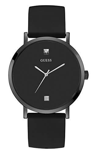 Guess W1264G2 Reloj de Hombres