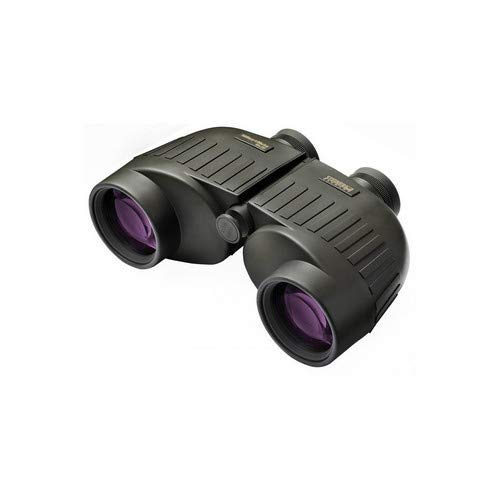 Steiner Military 10x50 R LPF 3. Generation - Version mit Strichplatte und Laser Protection Filter