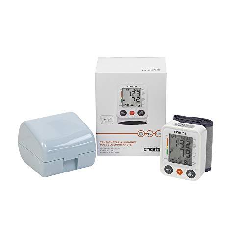 Cresta BPM220 pols bloeddrukmeter