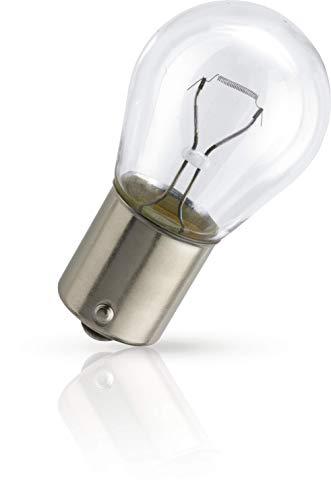 Philips Automotive Lighting 0730012 Glühlampen, 13.00x9.50x13.00, White