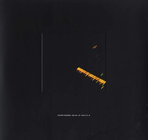 Transmission [Vinyl Maxi-Single] - 3