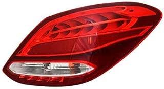 Best c300 tail light Reviews