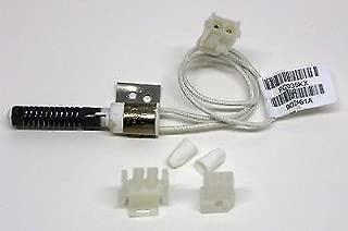 (KAS) FC007 FC035K Furnace Ignitor Igniter fits Nordyne Miller York LuxAire 902661