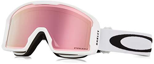 Oakley Gafas de Esqui