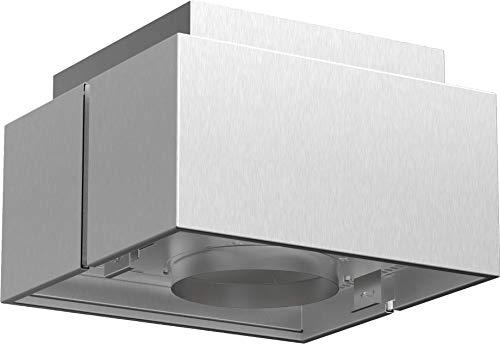 Bosch DSZ6220–Dunstabzugshaube Teile und Zubehör (Bosch)