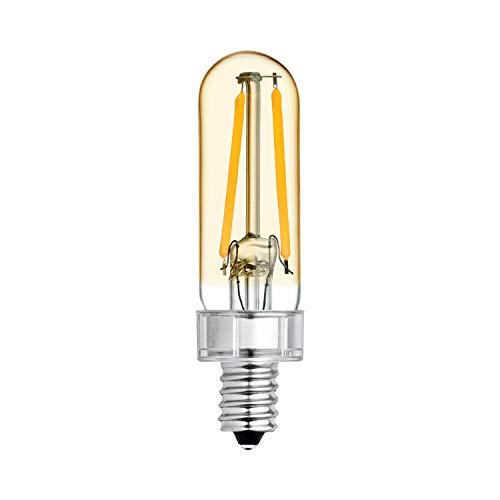 bombilla vintage fabricante GE Lighting