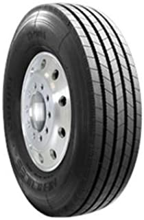 235/85R16 126/123L Hercules H-901 Highway All Steel Commercial LT 2358516 Inch Tires