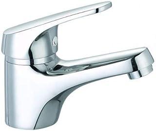 31adWBzWJ L. AC UL320  - Grifos temporizados de lavabo