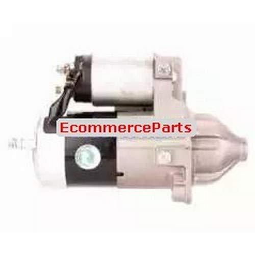 Motor de arranque fabricado en Japón 9145374943117 Ecommerc