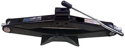 CFK-Platte Business 0,2-20 mm 350 x 150 mm Carbon Platte 0.2mm
