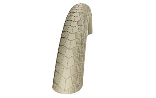 'Pneus Impac bigpac Protection anti-crevaison 28 x 2,00/50–622 mm + Bandes réfléchissantes