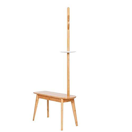 perchero bambu fabricante JIAYING