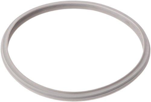 LACOR R71840C - Junta de Silicona para Olla a presión (24 cm)