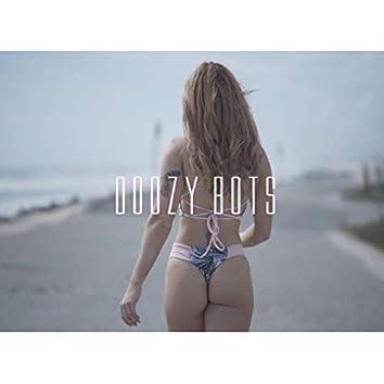 Doozy Bots (feat. Rasheed Rossi & Hoya)