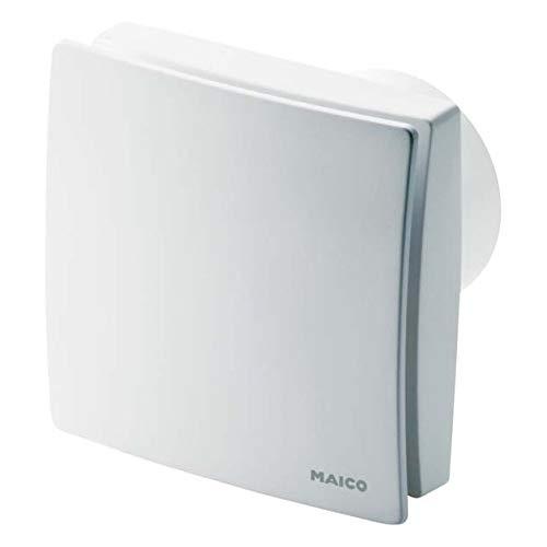 Maico 4342130 Kleinraum Ventilator 230 V DN150, mit Innen Verschluss ECA150 IPRO K