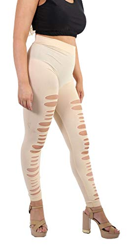 Mymixtrendz. Joggingbroek voor dames, korte training, yoga-leggings, panty