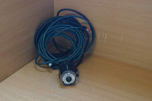 Keyence Kamera IV-2000MA