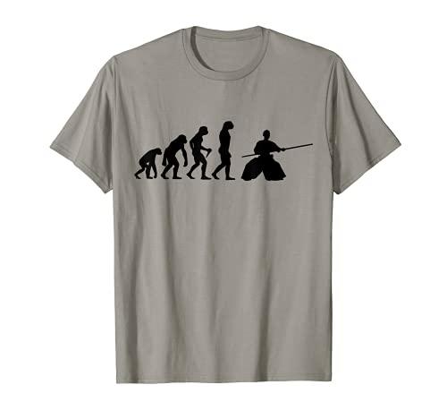 Aikido Evolution Kampfkunst Stabkampf...