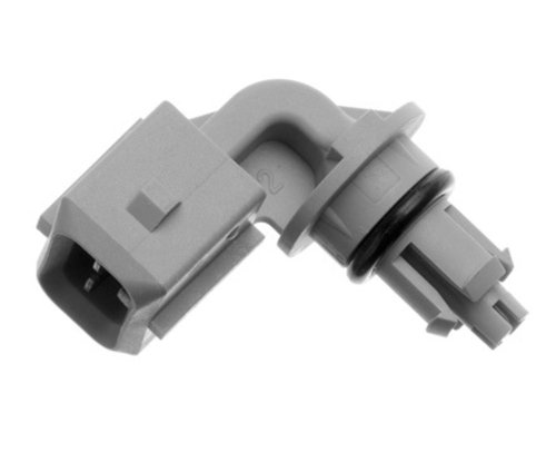 Fuel Parts WS1129 Temperatur-Sensor Kuhler und Luft