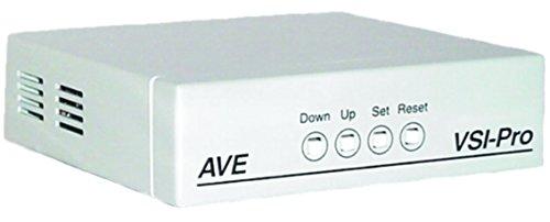 A.V.E. Model VSI-PRO HD Video Serial Interface/Video Overlay/Transaction Verification/Cash Register Interface Device