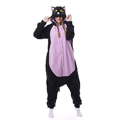 Pijama Gato Mujer  marca IBAX