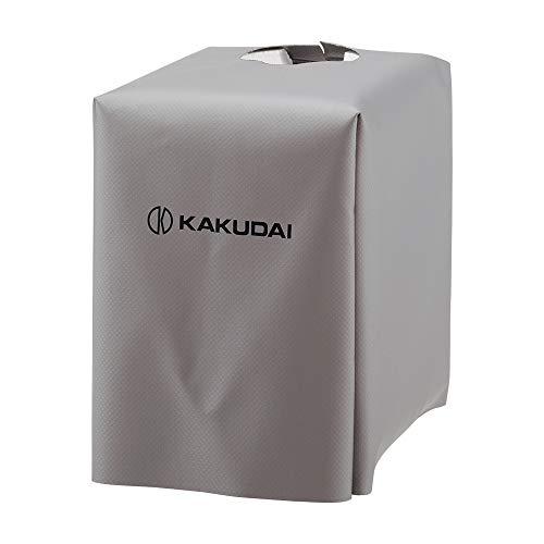 カクダイ[KAKUDAI] 【501-201】 潅水コンピューター用保護カバー 緑化庭園