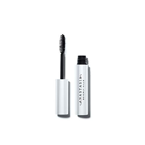 Anastasia of Beverly - Hills Brow Gel -Clear