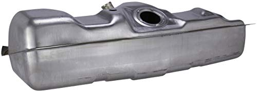 Spectra Premium F14B Fuel Tank for Ford Pickup