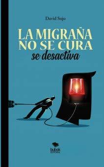 La migraña no se cura