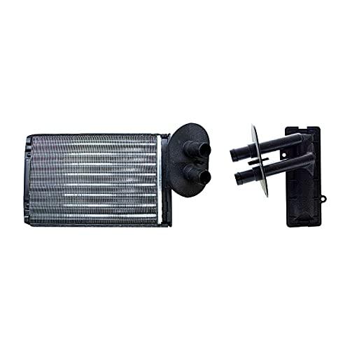 Radiador Calefaccion Bruck-Germany 701820031