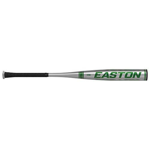 EASTON B5 Pro Big Barrel -3 BBCOR Baseball Bat, 2 5/8' Barrel, 2021, 1 Piece Aluminum, ATAC Alloy,...