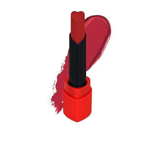 ホリカホリカ ハートクラッシュ・メルティング・リップスティック HOLIKA HOLIKA Heart Crush Melting Lips...