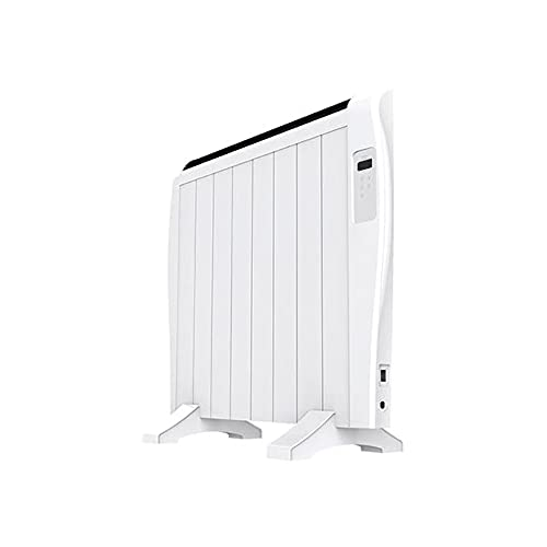 Cecotec 5374 - Emisor tÈrmico Ready Warm 1800 Thermal Connected