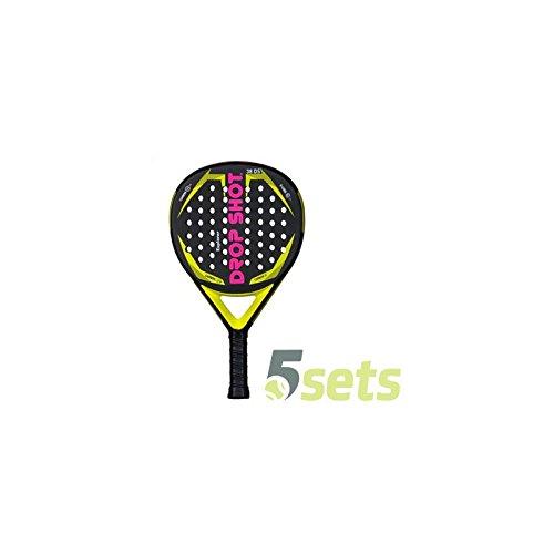 Paddle Tennis Schlager Dropshot EXPLORER 2017