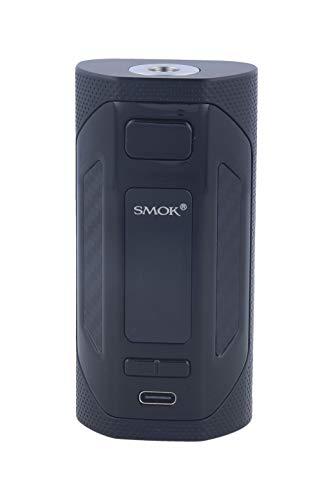 SMOK Rigel 230 Watt Akkuträger, Schwarz