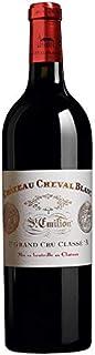 シャトー・シュヴァル・ブラン 2016 750ml 1本 フランス ボルドー/サンテミリオン 赤 ワイン 辛口