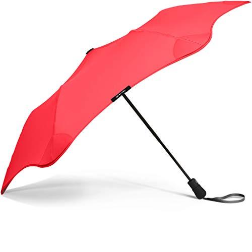 Blunt Umbrellas Tempete TAILLE UNIQUE Rot