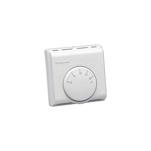 Honeywell Home T6360A1004 Termostato mecánico T6360