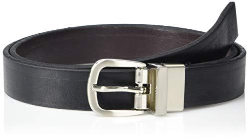 Van Heusen Women's Reversible Dress Belt