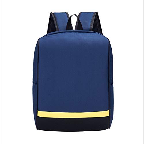 Juanjuan tas voor kinderen, primaire en secundaire tas