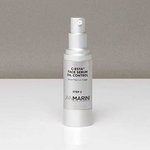 Jan Marini C-Esta Serum Oil Control