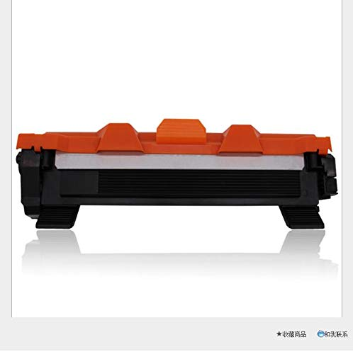 Compatibel voor Brother TN-1000 Toner Cartridge HL-1110 1210W DCP1510 MFC1810 Printer Toner