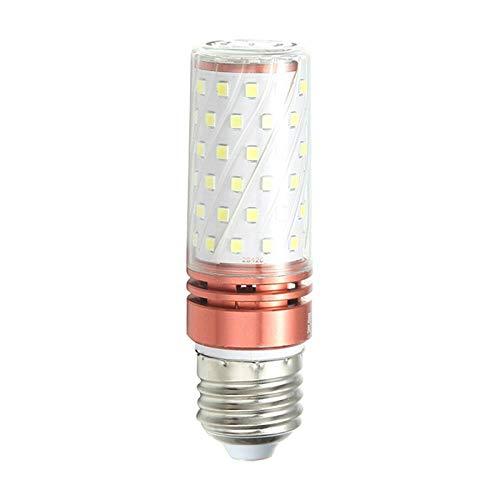 Bayonet Bulb led Bulb Corn light-16_E14
