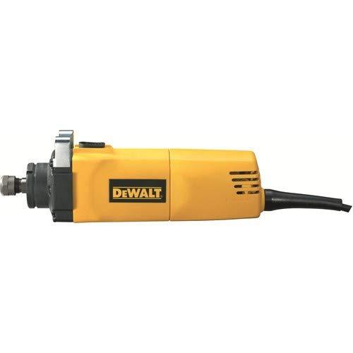 DeWalt D28885-QS rechte slijper, 500 W