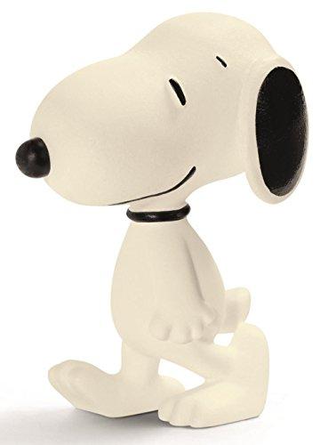 Schleich 22001 - Snoopy, laufend