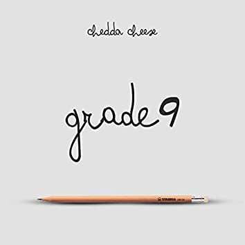 Grade 9