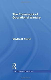 The Framework of Operational Warfare